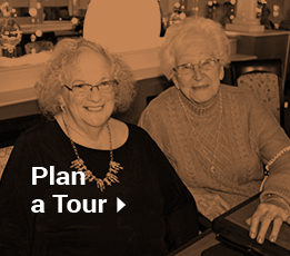 Plan A Tour