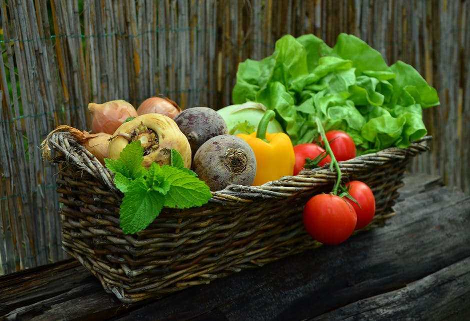 Healthy eating is a key essential to having a healthy lifestyle.